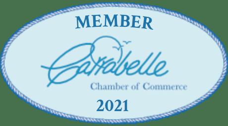 Carrabelle Chamber of Commerce Member