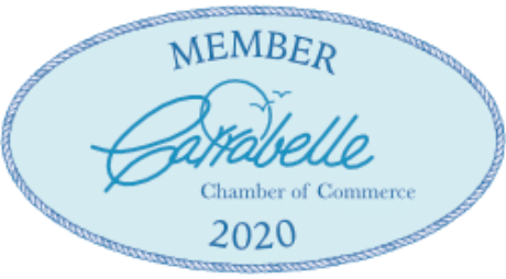 Carrabelle Chamber of Commerce Member