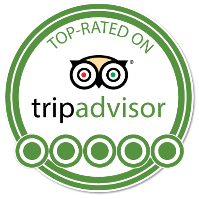 Top Rated Carrabelle Hotel on TripAdvisor